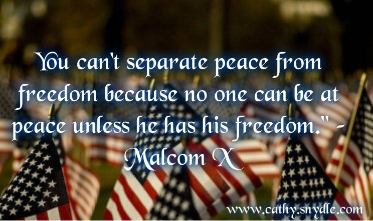 4th of July Quotes 2017