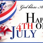 Fourth of July WhatsApp Image