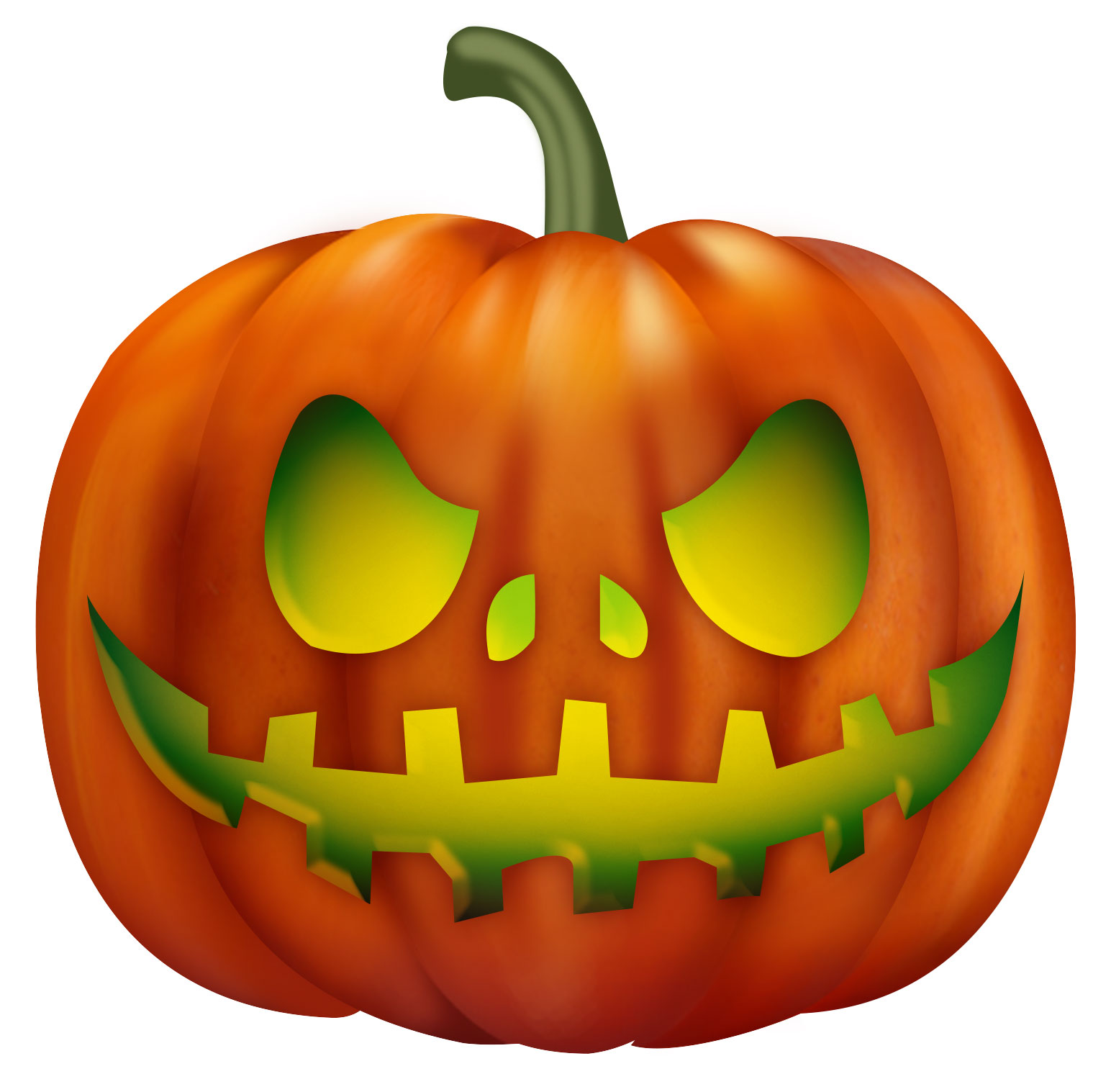 Animated Halloween Images