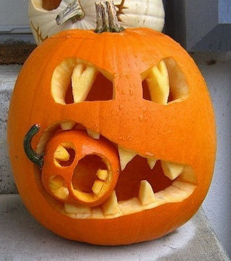 Halloween Pictures Images