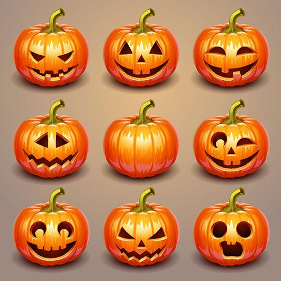 Free Halloween Photos