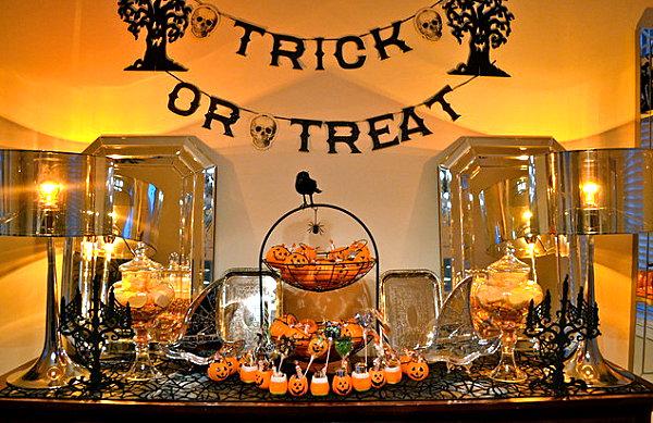 pumpkin Pics Halloween