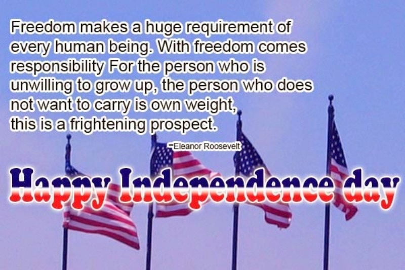 Fourth of july sayings archives happy fourth of july fourth of happy fourth of july quotes m4hsunfo