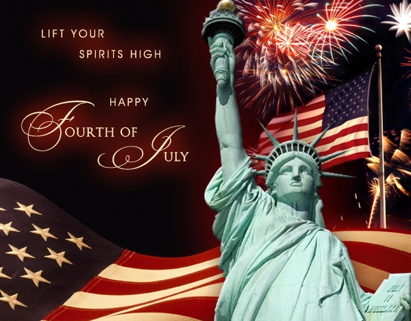 Happy 4th Of July Images Free Download