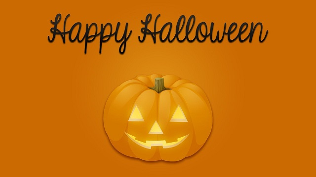 Happy Halloween Images Facebook